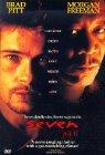 subtitrare Se7en (1995)