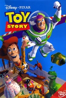 subtitrare Toy Story (1995)