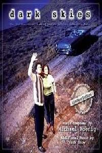 subtitrare Dark Skies (1996)