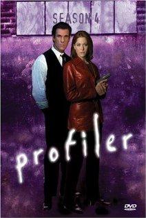 subtitrare Profiler  (1996)