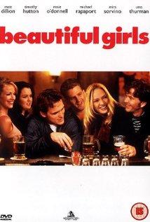 subtitrare Beautiful Girls (1996)