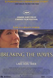 subtitrare Breaking the Waves (1996)
