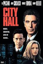 subtitrare City Hall (1996)