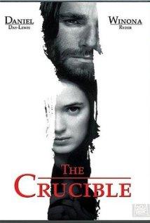 subtitrare The Crucible (1996)