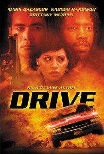 subtitrare Drive (1997)