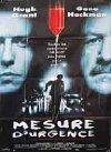 subtitrare Extreme Measures (1996)