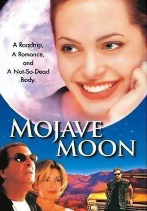 subtitrare Mojave Moon (1996)