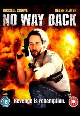 subtitrare No Way Back (1995)