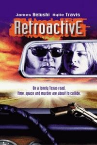 subtitrare Retroactive (1997)