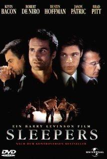 subtitrare Sleepers (1996)