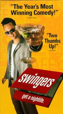 subtitrare Swingers (1996)