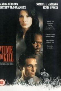 subtitrare A Time to Kill (1996)