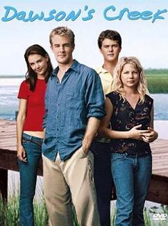 subtitrare Dawson`s Creek (1998)