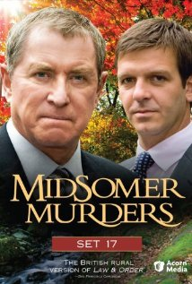 subtitrare Midsomer Murders (1997)