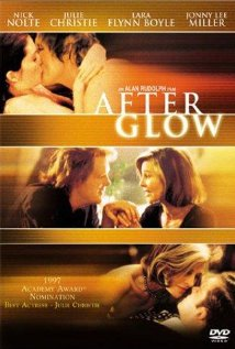 subtitrare Afterglow (1997)