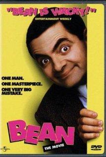subtitrare Bean (1997)