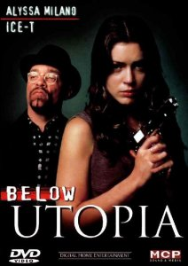 subtitrare Below Utopia (1997)