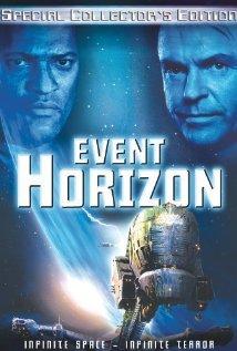 subtitrare Event Horizon (1997)