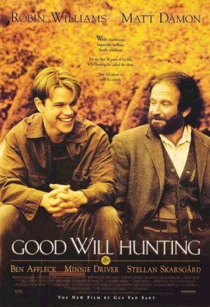 subtitrare  Good Will Hunting (1997)