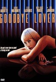 subtitrare Goodbye Lover (1998)