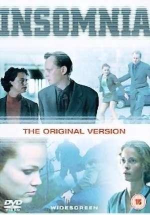 subtitrare Insomnia (1997)