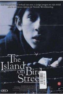 subtitrare The Island on Bird Street (1997)