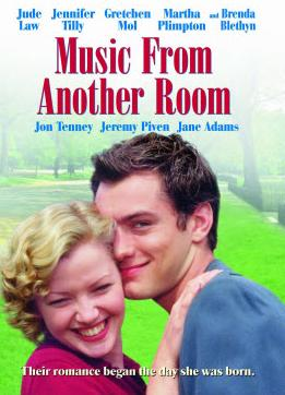 subtitrare Music from Another Room (1998)