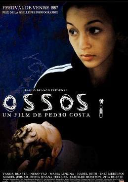subtitrare Ossos / Bones (1997)