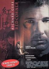 subtitrare Red Corner (1997)
