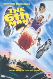subtitrare The Sixth Man (1997)