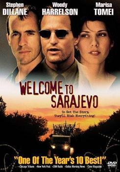 subtitrare Welcome to Sarajevo (1997)
