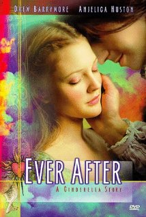 subtitrare Ever After: A Cinderella Story (1998)