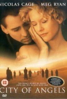 subtitrare City of Angels (1998)