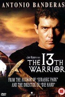 subtitrare The 13th Warrior (1999)