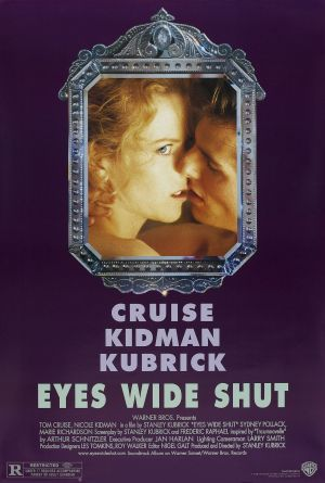 subtitrare Eyes Wide Shut (1999)