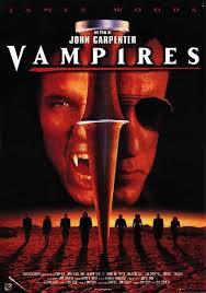 subtitrare Vampires (1998)