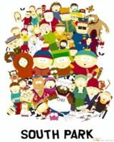 subtitrare South Park (1997)