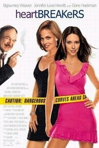 subtitrare Heartbreakers (2001)