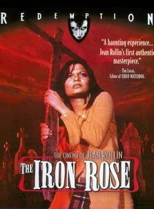 subtitrare The Iron Rose / La rose de Fer  (1973)