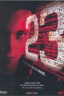 subtitrare 23 (1998)
