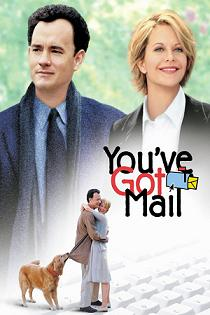 subtitrare You`ve Got Mail (1998)