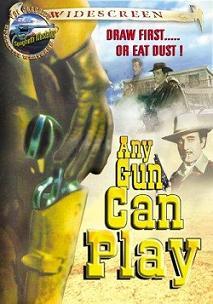 subtitrare Any Gun Can Play (1967)