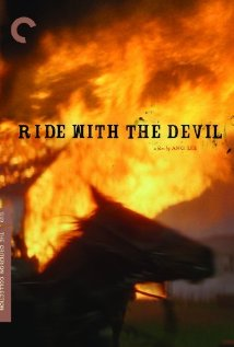 subtitrare Ride with the Devil (1999)