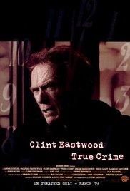 subtitrare True Crime (1999)