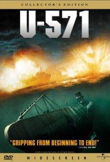 subtitrare U-571  (2000)