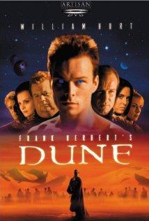 subtitrare Dune (2000)