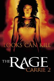 subtitrare The Rage: Carrie 2 (1999)
