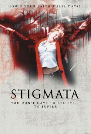 subtitrare Stigmata (1999)