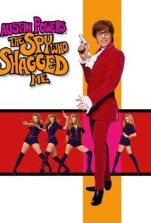 subtitrare Austin Powers: The Spy Who Shagged Me (1999)