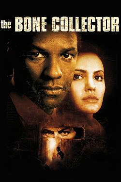 subtitrare The Bone Collector (1999)